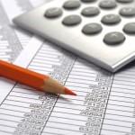 האם תקציב השיווק שלנו גדול מדי?