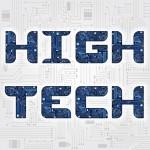 מיתוג חברות טכנולוגיה